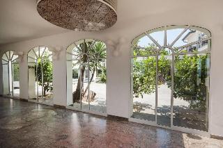 cazare la Ih Hotels Agrigento Kaos Resort