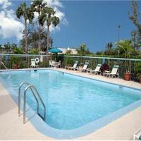 cazare la La Quinta Inn West Palm Beach - City Place
