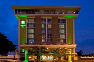 cazare la Days Inn Miami International Airport Hotel