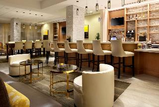 cazare la Hyatt Place Miami Airport East