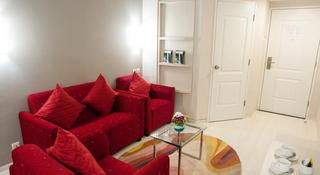cazare la @hom Hotel Kudus