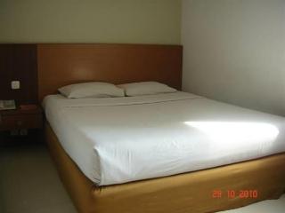 cazare la Surya Hotel Semarang