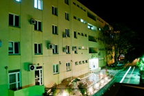 cazare la Dujam Hotel Split