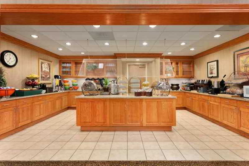 cazare la Homewood Suites By Hilton Colorado Springs Airport