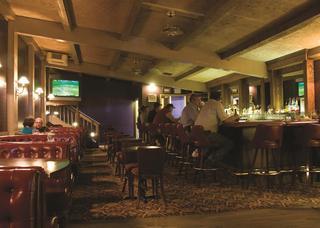 cazare la Best Western Outlaw Inn