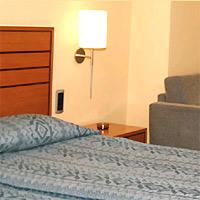cazare la Apartments Marques De Pombal
