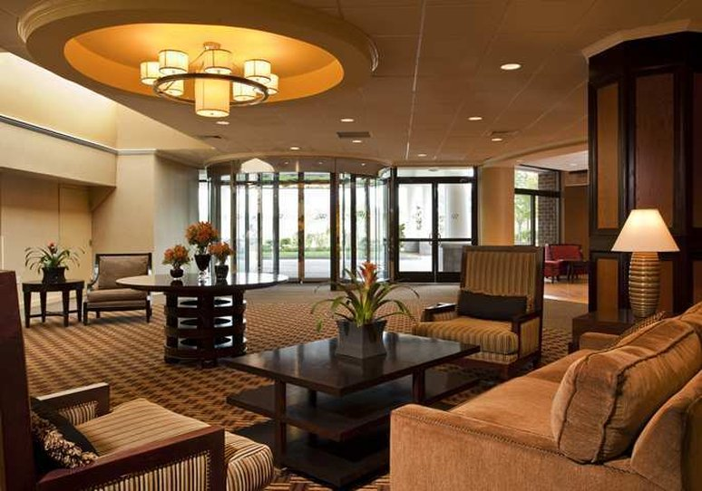 cazare la Doubletree By Hilton Boston - Westborough