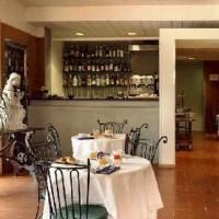 cazare la Villa Gabriele D Annunzio