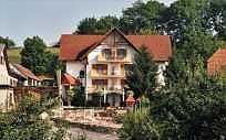 cazare la Breitenfelderhof Zur Riegersburg