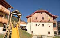 cazare la Jufa Hotel Planneralm - Alpin-resort