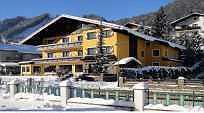 cazare la Hotel Schladmingerhof