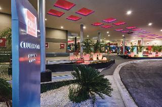 cazare la Club Hotel Riu Bambu All Inclusive