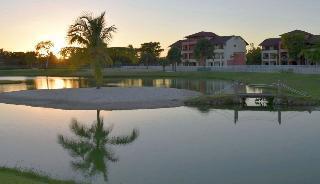 cazare la Tot Apartments Punta Cana