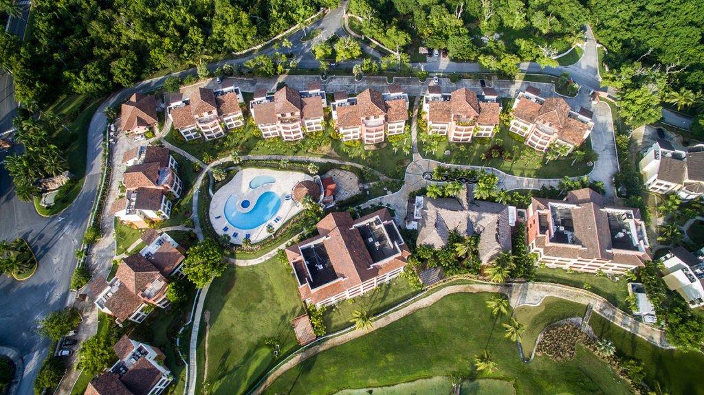 cazare la Tot Punta Cana Apartments