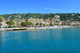 cazare la Lido Palace Hotel - Ihc Italy Hotel Club
