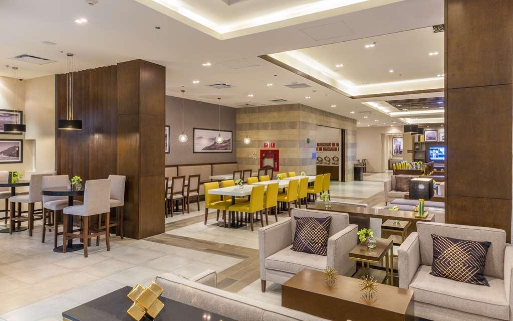 cazare la Hampton Inn By Hilton Tijuana
