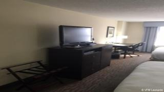 cazare la Holiday Inn Atlanta-northlake