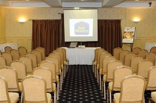 cazare la Best Western Valley Hotel