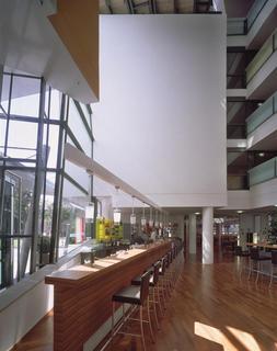 cazare la Best Western Premier Hotel Park Consul Stuttgart/e