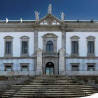 cazare la Pousada De Viseu - Historic Hotel