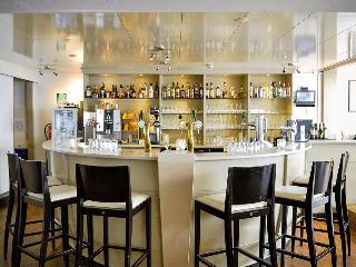 cazare la Fletcher Hotel-restaurant Loosdrecht-amsterdam