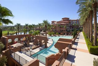 cazare la The Westin Lake Las Vegas Resort & Spa