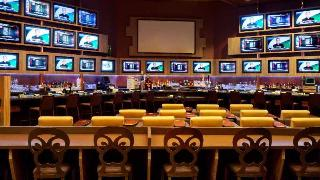 cazare la Harrah|s Las Vegas Casino & Hotel