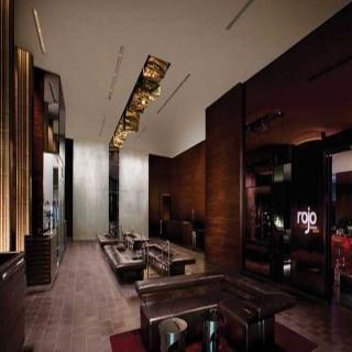 cazare la Palms Place Hotel And Spa