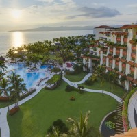 cazare la Grand Velas Riviera Nayarit All Inclusive