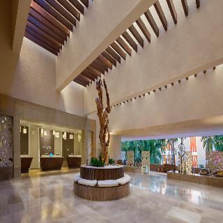 cazare la Westin Resort & Spa Puerto Vallarta