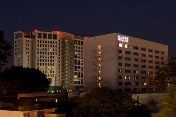 cazare la Hyatt Regency Villahermosa