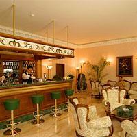 cazare la Grand Hotel London