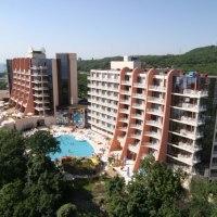 cazare la Doubletree By Hilton Varna - Golden Sands