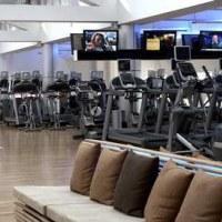 cazare la Hilton Warsaw Hotel And Convention Centre