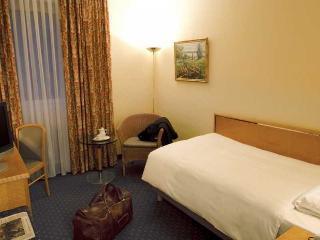 cazare la Hotel Oranien Wiesbaden