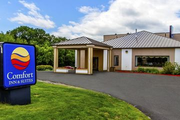 cazare la Holiday Inn Express & Suites Waterville - North