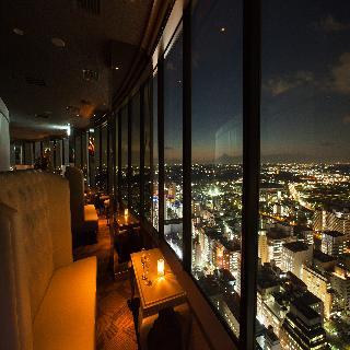 cazare la Shin Yokohama Princehotel