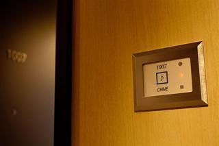 cazare la Daiwa Roynet Hotel Yokohama Kannai