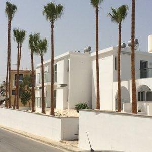 cazare la Rio Gardens Hotel Apartments (13 Km From Ayia Napa)