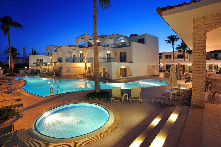 cazare la Petrosana Hotel Apartments