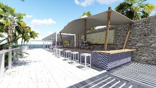 cazare la Seya Beach Hotel Alacati Ex Labranda Alacati