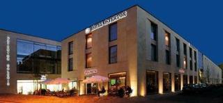 cazare la Best Western Plus Hotel Ostertor