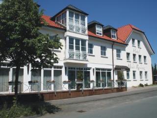 cazare la Hotel Heide Residenz