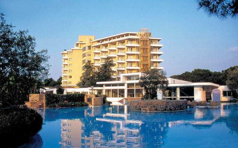 cazare la Splendid Hotel