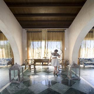 cazare la Sensimar Elounda Village Resort & Spa