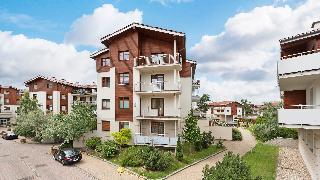 cazare la Dom & House - Apartamenty Neptun Park