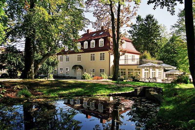 cazare la Dwor Oliwski City Hotel & Spa