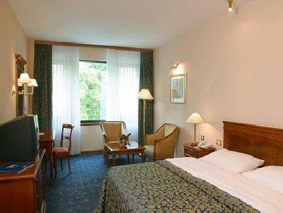 cazare la As Hotel Zagreb