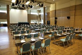 cazare la Ar Diamante Beach Spa & Convention Centre
