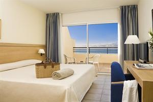 cazare la Best Sabinal Hotel